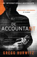 De accountant