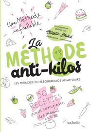 La méthode anti-kilos