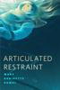 Mary Robinette Kowal - Articulated Restraint Grafik
