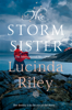 Lucinda Riley - The Storm Sister: The Seven Sisters Book 2 artwork