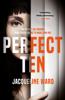 Jacqueline Ward - Perfect Ten artwork