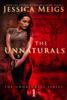 Jessica Meigs - The Unnaturals  artwork