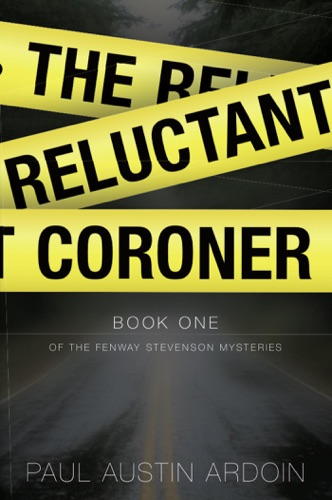 The Reluctant Coroner E-Book Download