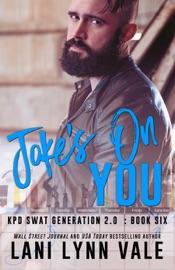 Joke's On You PDF Download