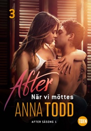 After S1A3 När vi möttes PDF Download