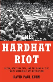 The Hardhat Riot