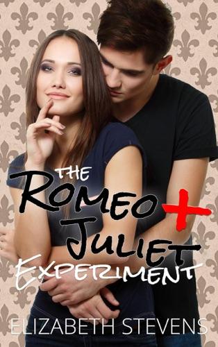 Elizabeth Stevens - the Romeo + Juliet Experiment