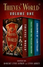 Thieves' World® Volume One