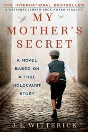 Download My Mother's Secret