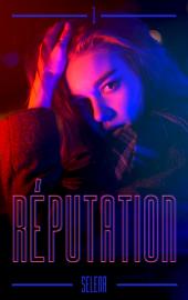 Réputation - Tome 1 Par Réputation - Tome 1