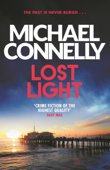Download and Read Online Lost Light