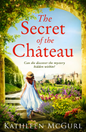 The Secret of the Chateau