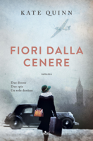 Fiori dalla cenere ebook Download