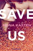 Save us (versione italiana) Book Cover