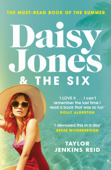 Download and Read Online Daisy Jones and The Six