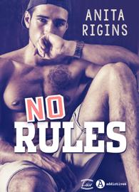 No Rules Par No Rules