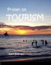 Primer On Tourism