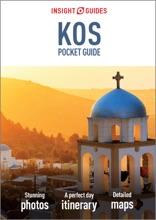 Insight Guides Pocket Kos (Travel Guide EBook)