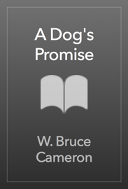 A Dog's Promise book
