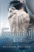 Download and Read Online Irresistibile