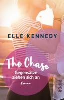The Chase – Gegensätze ziehen sich an ebook Download