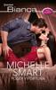 Poder y fortuna - Michelle Smart