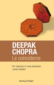 Le coincidenze Book Cover