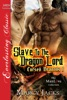 Slave to the Dragon Lord [Cursed Dragons 1]