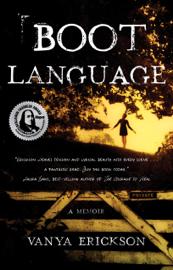 Boot Language - Vanya Erickson book summary