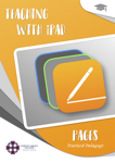 Teaching with iPad: Pages Practical Pedagogy