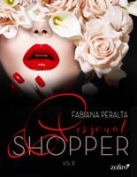 Personal shopper, vol. 2 ebook Download
