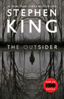 The Outsider ebook Download