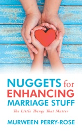 NUGGETS FOR ENHANCING MARRIAGE STUFF