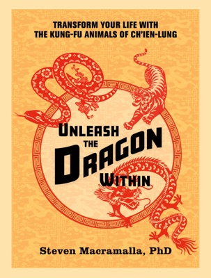 Unleash the Dragon Within