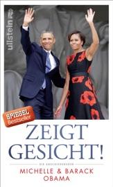 Zeigt Gesicht! PDF Download