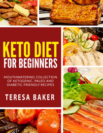Keto Diet for Beginners