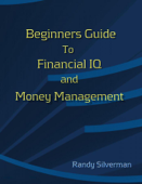 Beginners Guide to Financial IQ & Money Management