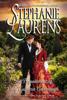 The Beguilement of Lady Eustacia Cavanaugh - Stephanie Laurens