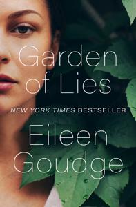 Garden of Lies Book Cover