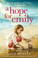 Pdf of A Hope for Emily