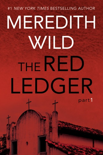 Meredith Wild - The Red Ledger: 1