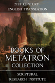 Books of Metatron Collection