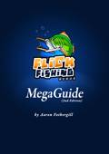 Flick Fishing Megaguide (2nd Edition)