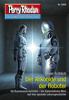 Oliver Fröhlich - Perry Rhodan 3030: Der Arkonide und der Roboter Grafik