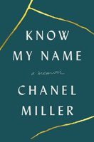 Know My Name ebook Download