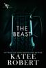Katee Robert - The Beast artwork