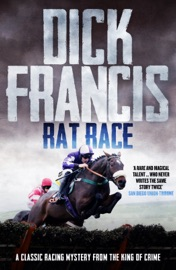 Rat Race PDF Download