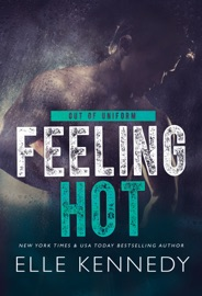 Feeling Hot PDF Download