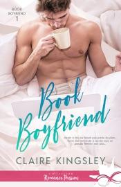 Download Book Boyfriend