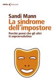 Download La sindrome dell'impostore ePub | pdf books